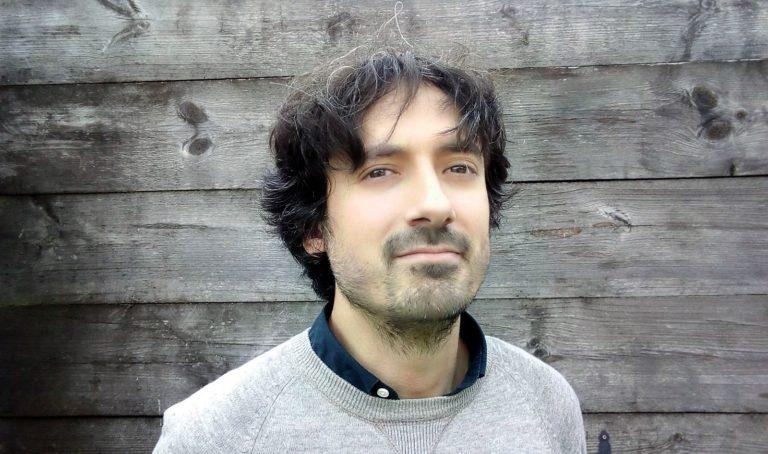 Antonio Miguez Macho.