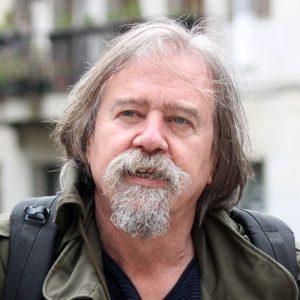 Daniel Raventós Pañella