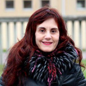 Laura Oso