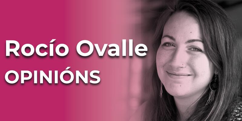 Xornalista e comunicadora especializada en acción social, cooperación, xénero e cultura.
