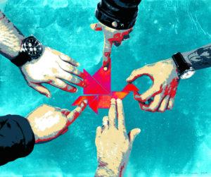 Por que somos cooperativa?