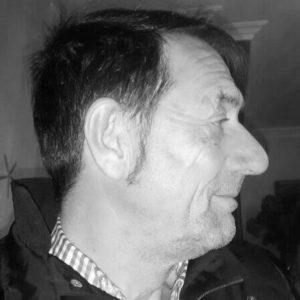 Gonzalo Trasbach