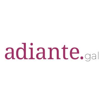 logotipo para redes sociais