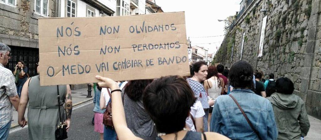 MMM Galiza