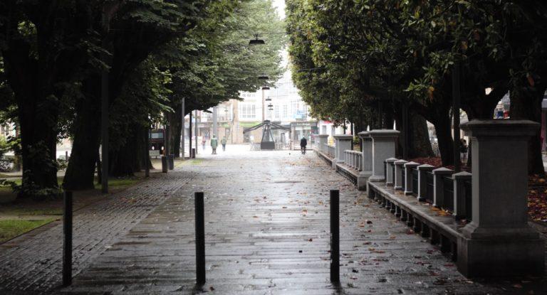 Mulleres nas loitas obreiras de Ferrol