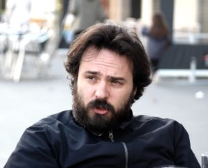 Giuseppe Micciarelli