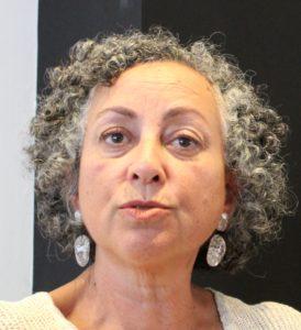 Simone Portugal