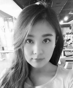 Xiao Hong Xu