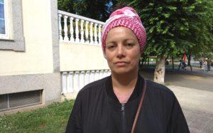 decolonisalismo, antirracismo, Francia, Alxeria, feminismos