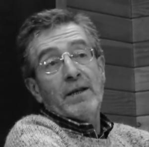 Bernardo Máiz Vázquez