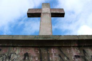 memoria histórica, memoria discreta, Neda, franquismo, simboloxía