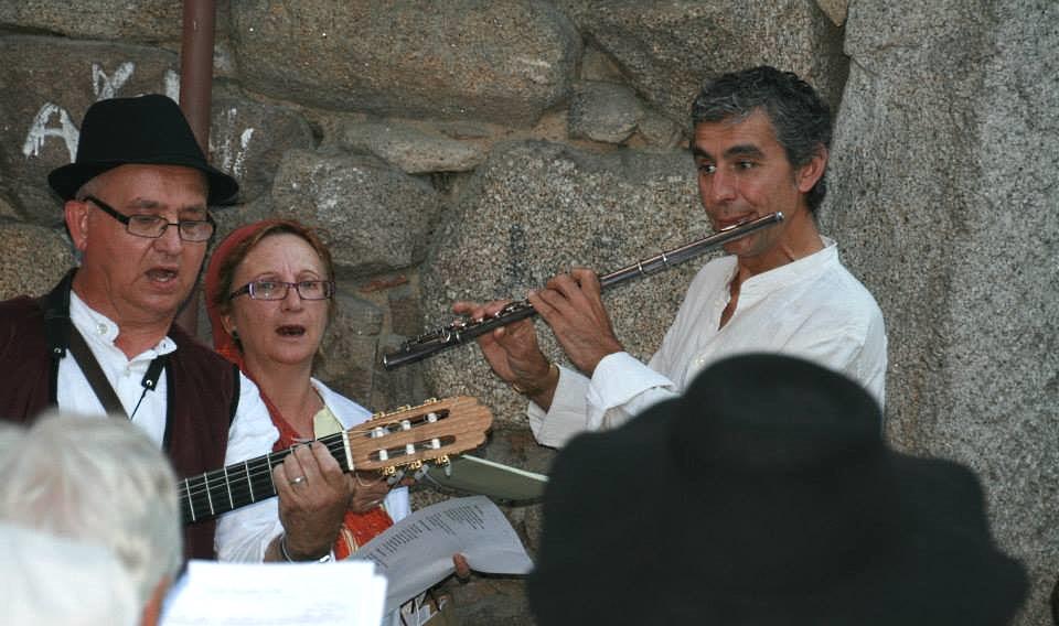 Ourense, cultura,
