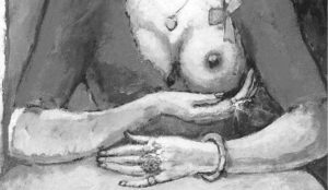 prostitución, sexo, escravitude, proxenitismo