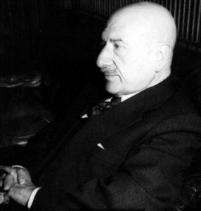 reintegracionismo, Carvalho Calero