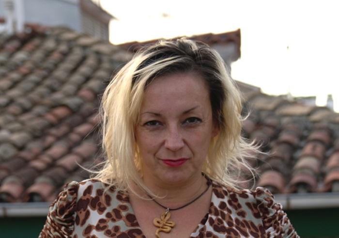 feminismos, Euskadi, literatura, presos