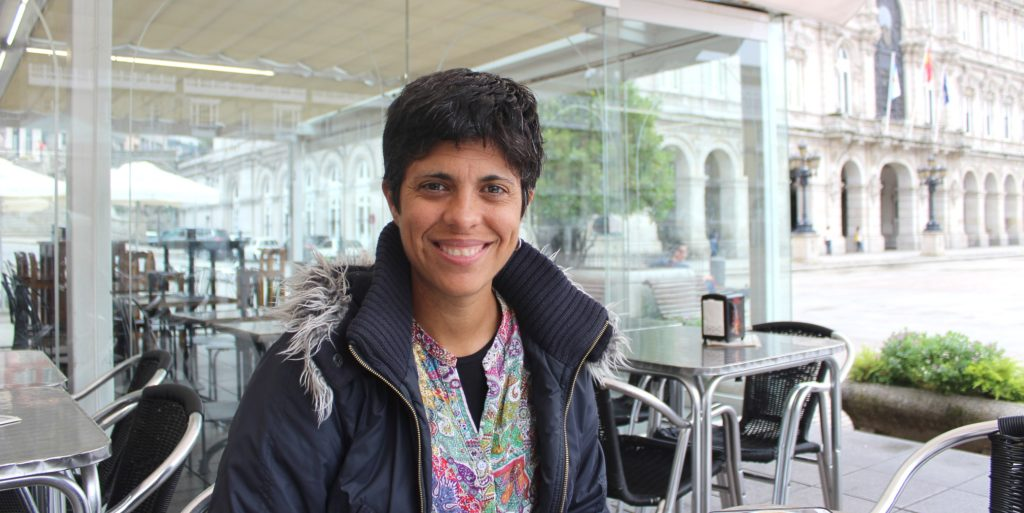 decolonialismo, feminismo, academia