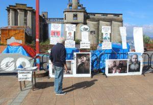 pobreza, Vigo, servizos sociais