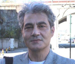 Carlos Mañas