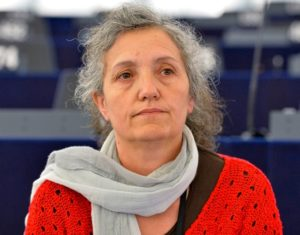 Lidia Senra