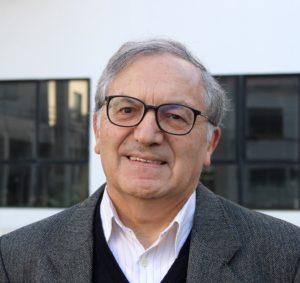 José Martinho Montero Santalha