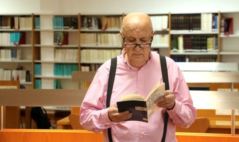 Xosé Luís Méndez Ferrín, literatura, política