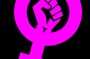 Revirada Feminista