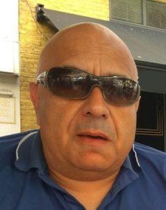 Manuel Miragaia