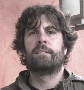 Eduardo Maragoto Sanches