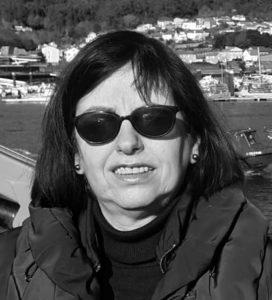 Marga González Varela