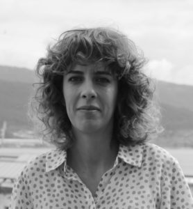 Alexandra Fernández