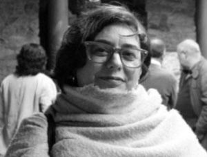María Lois