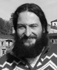 Marcos Celeiro
